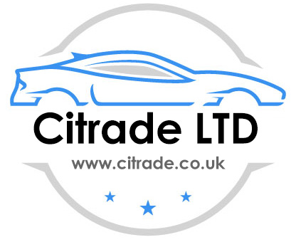 CIitrade Ltd - Wholesale and manufacture of automotive parts and accessories. The owner of the HQ Automotive brand