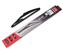 Specific fit HQ Automotive Rear Wiper Blade HQ10E